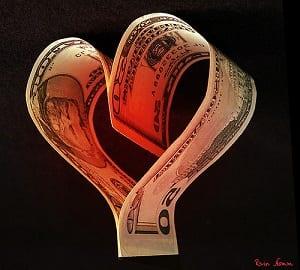 sesso e soldi
