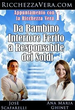 Appuntamento-Ricchezza-Vera-Ana-Maria-Ghinet-Jose-Scafarelli