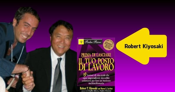 Prima-di-Lasciare-il-tuo-Posto-di-Lavoro-di-Robert-Kiyosaki