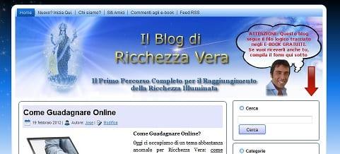 vecchio-tema-grafico-ricchezzavera.com