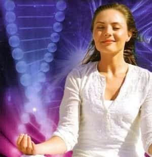 Cos'è il Theta Healing