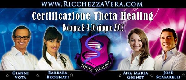 Cos-e-Theta-Healing-RicchezzaVera-com