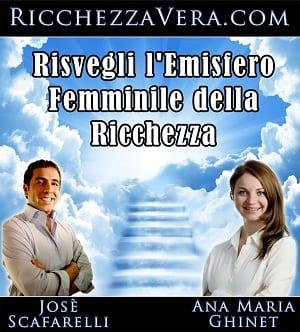 Risveglia-emisfero-Femminile-Ricchezza