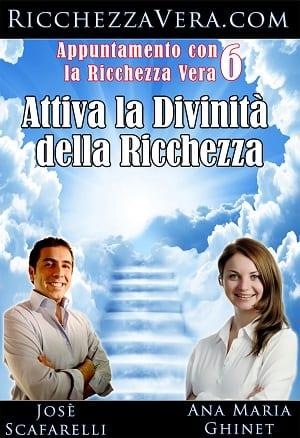 copertina-Attiva-Divinita-Ricchezza