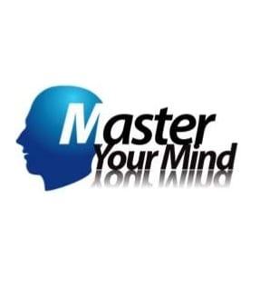 Master Your Mind di T Harv Eker