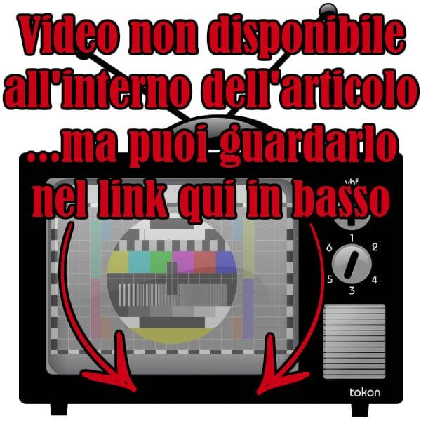 Nosso lar video non disponibile(1)
