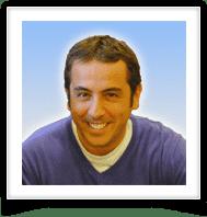 Jose Scafarelli