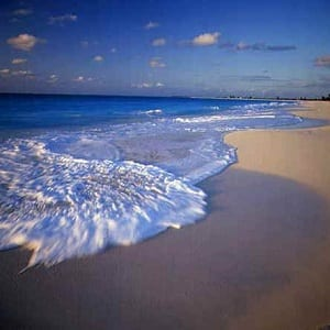 Risultati immagini per immagine del mare