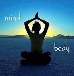 Mente e Corpo allineate creano Ricchezza