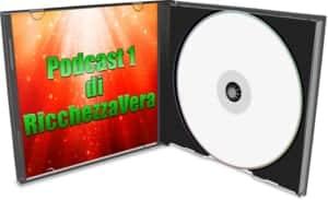 Podcast nr.1 di RicchezzaVera Rendite e Responsabilità