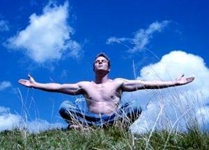 3 Esercizi di Respirazione e Visualizzazione per rilassarsi