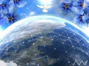 12-12-12 significato della Griglia Cristallina