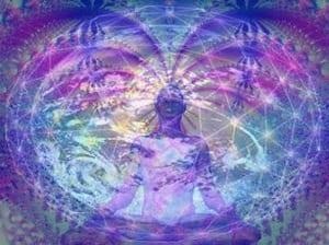 Meditazione 12-12-12 significato della Griglia Cristallina 1