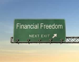 Come Non avere più Debiti Finanziari