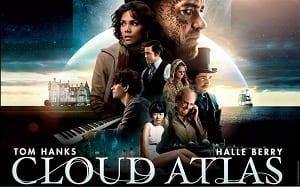 Cloud Atlas – Recensione esoterica del film