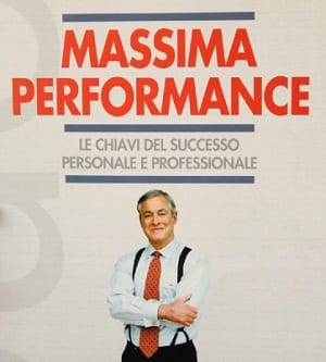 Brian Tracy Massima Performance