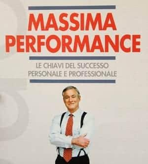 Massima Performance
