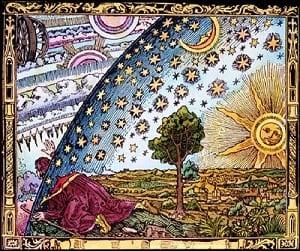 Cos'è l'Astrologia