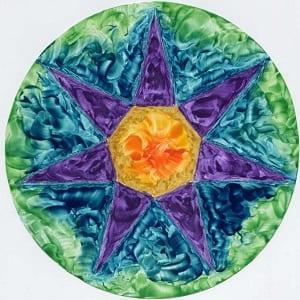 arte spirituale