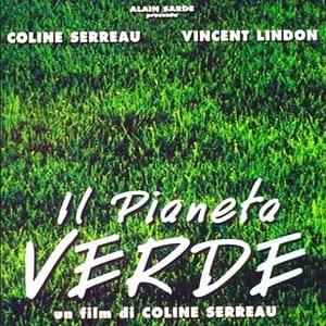Il Pianeta Verde – recensione