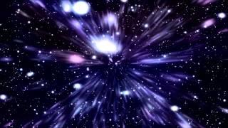 Sintomi di Ascensione nell'estate 2013v2