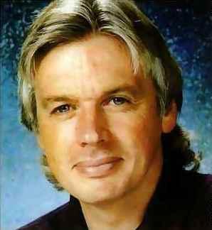David Icke: Ricordati chi sei, dove vivi e da dove provieni!