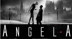 Angel-A film ita di Luc Besson