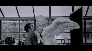 Angel-A film ita di Luc Besson