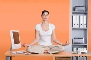 Combattere lo Stress
