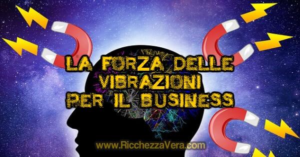 Legge-attrazione-vibrazioni-business
