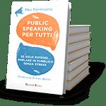 Max Formisano Se solo potessi public-speaking-per-tutti-cover