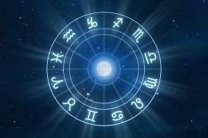 Oroscopo, Astrologia e Responsabilità