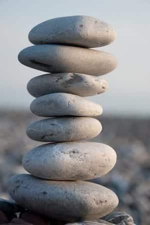 Manifestare Abbondanza Consapevolmente, in 3 passi2