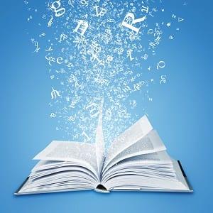 leggere libri e di frequentare corsi