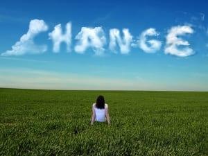Cambio Vita seguendo i Miei Valori (5)