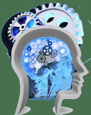 Affermazioni Positive Denaro mente