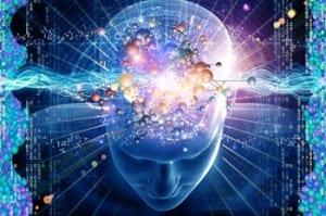 Matrix Divina e Fisica Quantistica
