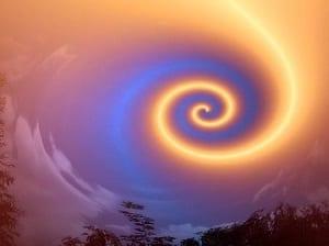 Entanglement Quantistico punto zero