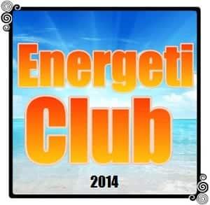 energeticlub