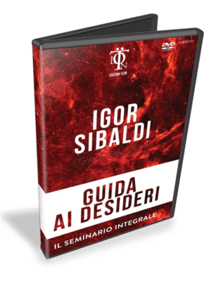 guida-desideri-dvd-igor-sibaldi
