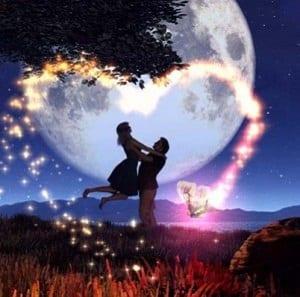 Legge di Attrazione l'Amore
