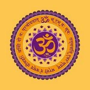 Legge di Attrazione Gayatri Mantra