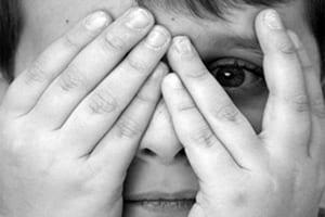 Come superare la paura e la vergogna