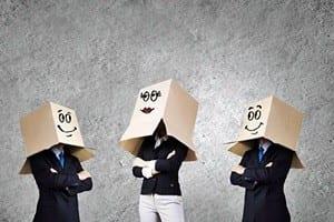 Che cos'è l'Ego e come affrontarlo
