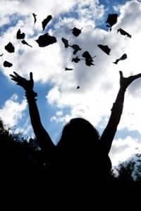 Dipendenza Emotiva: 4 modi per liberarsene