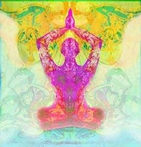 Meditazione Guidata per il Risveglio Spirituale
