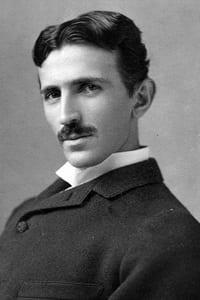 Onde Elettromagnetiche Inquinamento Elettromagnetico Nikola Tesla