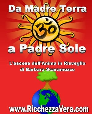 ebook madre terra padre sole