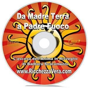 meditazione-guidata-CD-madre-terra-padre-fuoco