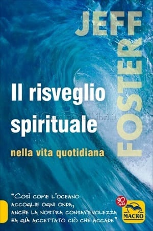 risveglio-spirituale Jeff Foster